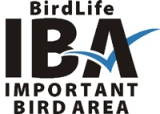 Important Bird Areas in Michigan