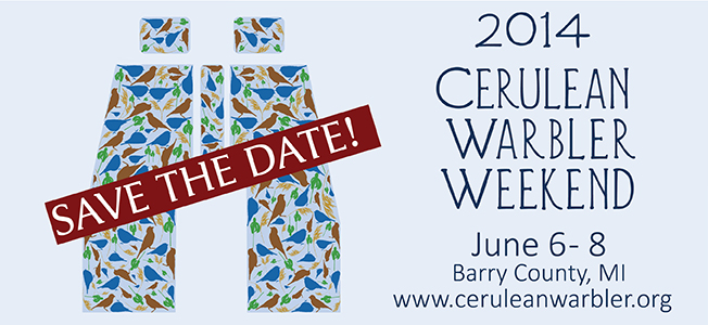 CWW 2014_save the date_small website 652x300